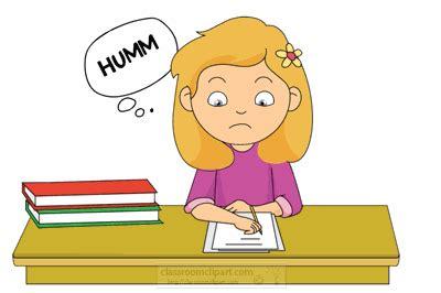 Esl teacher personal essay