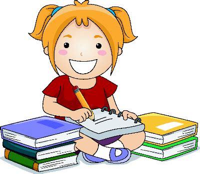 Sample lesson plan for esl teachers - WordPresscom