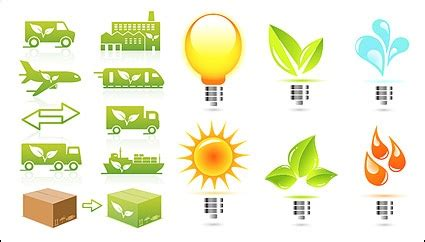 Green technology thesis topic